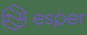 Esper-logo1