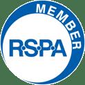 RSPA-Member-Logo_RGB