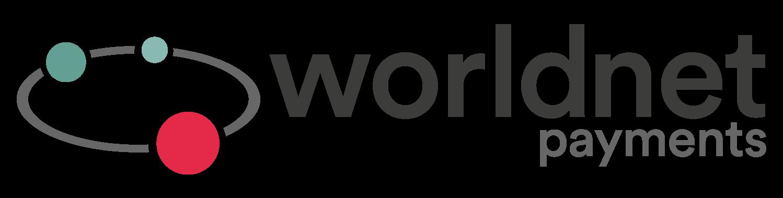 Worldnet Payments Logo