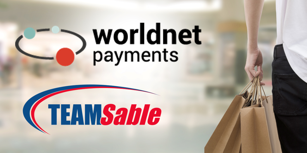 Worldnet Payments & TEAMSable Partner to Provide Contactless Payment Solutions to ISVs