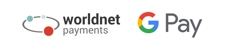 Worldnet Adds GooglePay Support to Expand Mobile Payment Options