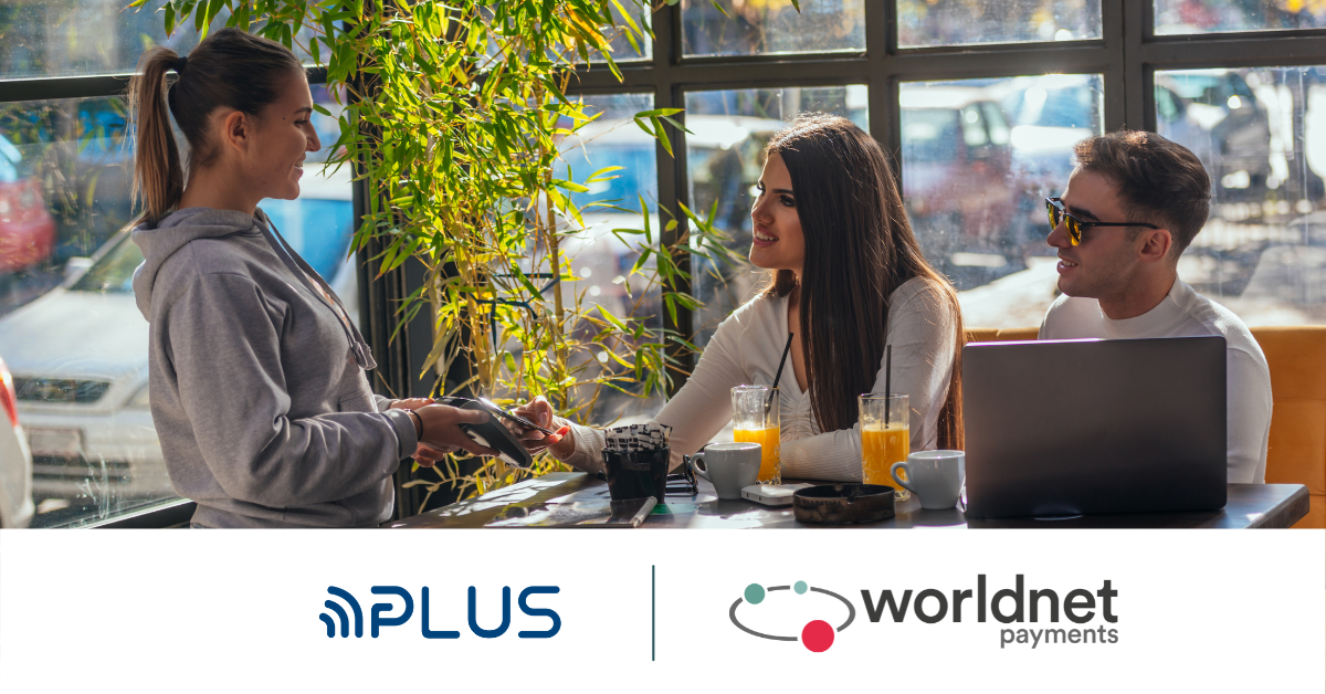 mPlus Integrated Payments Solution