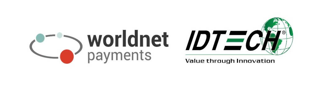 Worldnet Completes Certification Of Unattended Card Reader