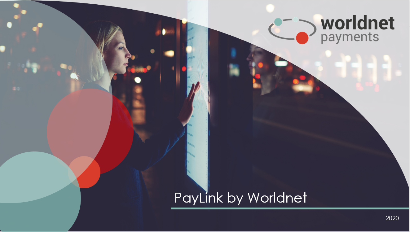 PayLink by Worldnet
