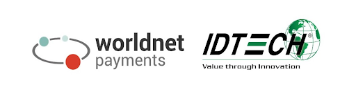 Worldnet Payments Enhances Unattended Retail Offering with New Certification of ID Tech's VP5300
