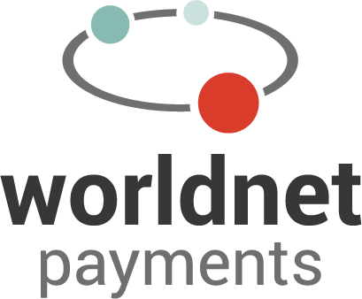 Worldnet Payments