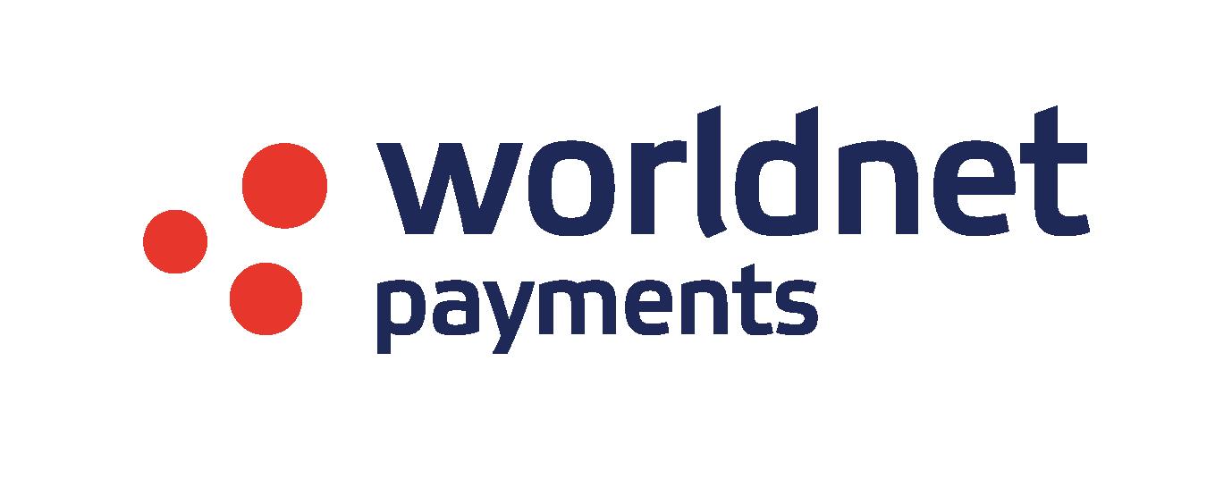worldnet-logo_Working area 1-2